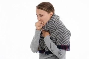良心安利!为不同年龄群定制,有效增强免疫力的综合营养包
