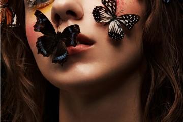 想知道什么行业发展好,化妆行业怎么样?