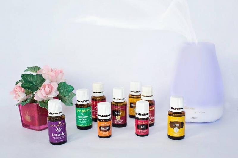 隆鼻精油按摩有用吗隆鼻精油的使用方法和危害有哪些