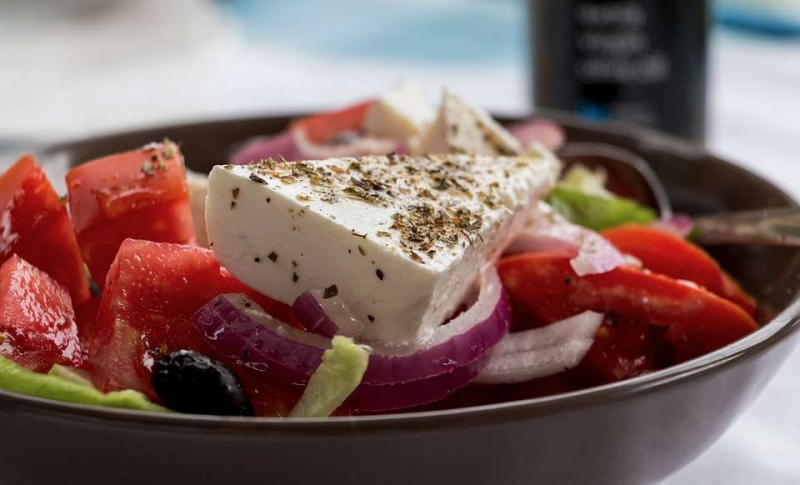 经期时吃什么减肥吗如何健康减肥